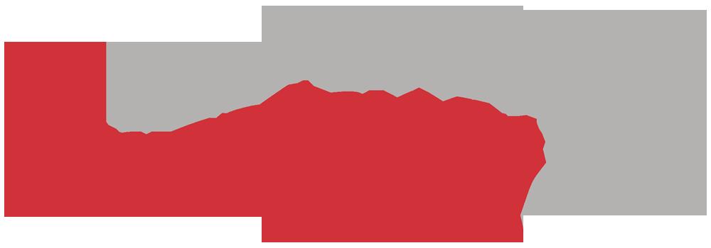 Przelewy24_logo